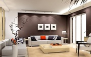 Get Best Exterior and Interior Designing Services at Affordable Price