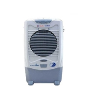 Air Cooler Service Centre in Hyderabad
