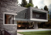 Get Your Home Designing Dreams Come True With DS Art Labs