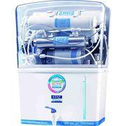 buy water filter online Panchkula