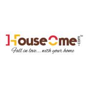 Home Interior Designers & Decorators Mumbai - HouseOme.com