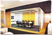 Interior Designer Firm in Delhi NCR