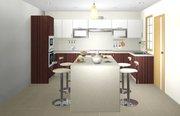 Best Kitchen Cabinets Chennai