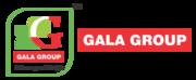 Plywood Price in Bangalore - Gala Group