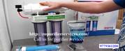 How to find aquafresh repair Chandigarh| ASM enterprise|9779361208
