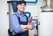 Get Plumbing Services Done by Professional Plumbers