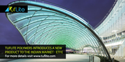 ETFE Manufacturers and Suppliers In India - Tuflite Polymers