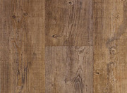 Warm House Wooden Flooring For Your Houses