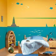Commercial and Apartment Painting Contractors in Chennai   Painters