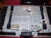 TV Repair in Gurgaon