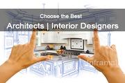Best Architects & Interior Designers Ernakulam Kerala
