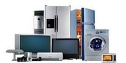 Kolkata service centre - we repair and service home appliances
