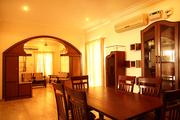 Best home interior designer and decorator in Chennai