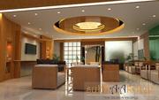 Interior Designer in Kolkata - Home repair services,  maintenance servi