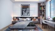 Best Interior Designers in New Delhi