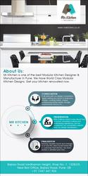 7 Reasons To Go Modular