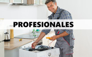 Avail Best Appliance Service in Bangalore