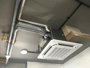 Best HVAC Companies in Ahmedabad for HVAC Systen Solutions