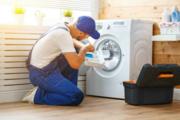Cooking Range Appliances repair in Bandra-All in one repair