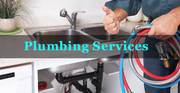 Now online plumbing services are is just one click away