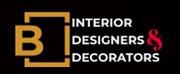 Luxury & Best Interior Designer in Bangalore
