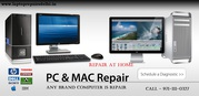 Computer Doctor Repair Services In Delhi NCR