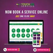 Book Expert Home & Office Repair Service in patna   Call - 7631311616