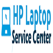 Authorized HP Laptop Service Center In Delhi  HP Service Center