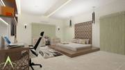 Best Residential interior designers in bangalore - Ace Interiors