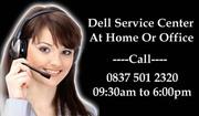 Dell Laptop Service Center In Janakpuri New Delhi