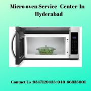 Sony service center in Hyderabad