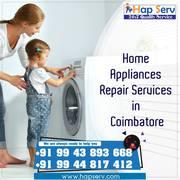 Home Appliane Repair and Service Centre in Coimbatore