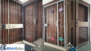 Tiling,  Masonry work Services in Bhubaneswar,  Puri,  Cuttack,  Odisha