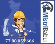 Plumber in Bhubaneswar Odisha | Electrician in Bhubaneswar Odisha