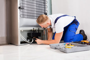 Looking for best appliance repair solutions in Lucknow?