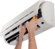 Best AC Repairing Services in Kolkata | Saha Cooling Centre