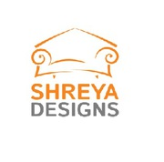 Best Interior Designer & Architects in Ludhiana | Shreya Designs