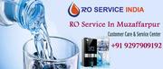 RO Service in Muzaffarpur  RO Water Purifier Service:9297-909192