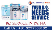 RO Service in Patna RO Water Purifier Service:9297-909192
