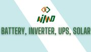 AIMD Best Battery Services