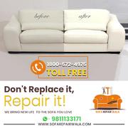 Sofa repair in Greater Noida