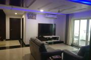 Best Interiors | House Interior Services