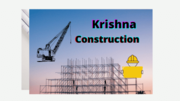 Residential and Commercial Construction Services In Delhi NCR Area.