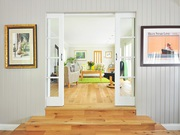 The Best Interior Design Company