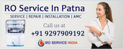 RO Service in Patna RO Water Purifier Service