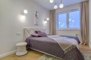 Home Interior Design Noida