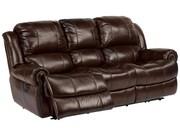 sofa repair in bangalore, india