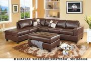 Urbanladder Recliner Recliner Sofa repair in Bangalore