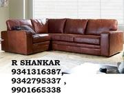 Pepperfry Recliner Sofa repair in Bangalore