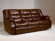 Lovestanley Recliner Sofa repair in Bangalore